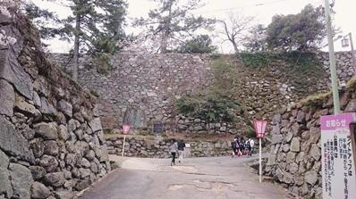 18さくら松坂城2