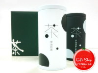 180421宇治銘茶ima