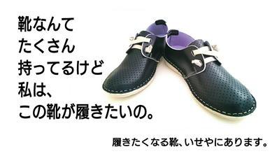 1903靴大