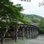 190418陛下宇治橋
