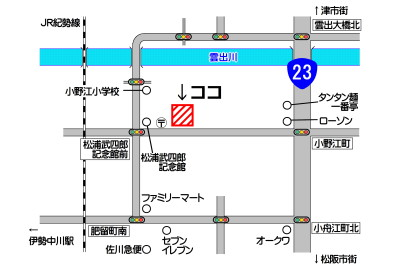 19地図画像