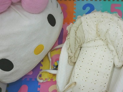 19キッズコーナー③