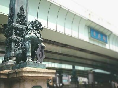 19MGC日本橋①