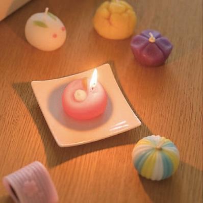 カメヤマ 和菓子づくしギフトセット2