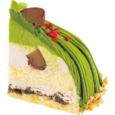 ケーキ辻利3