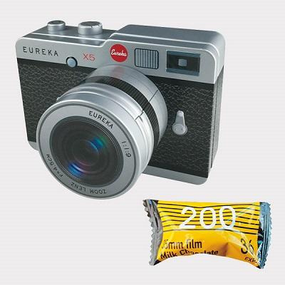 21カメラ缶