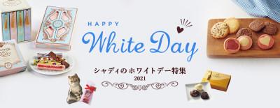 21ホワイトデーバナー