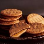 キャラメルサンドクッキーimb1