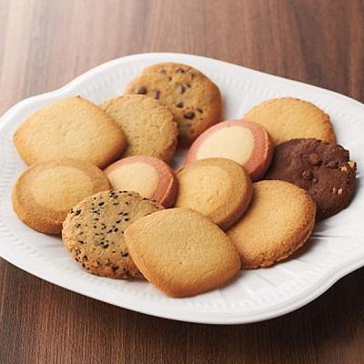 アントステラ ステラズクッキーimg1