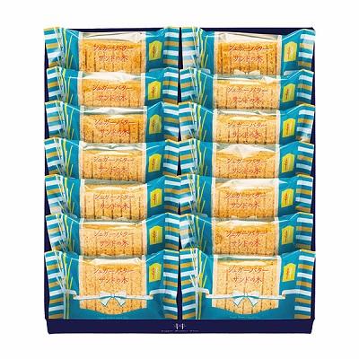 21シュガーバターサンドの木(14個入)