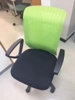 【カッコいい椅子】