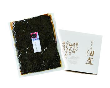 お徳用佃煮-100
