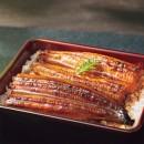 大森淡水 国産うなぎ蒲焼(長焼)2尾img