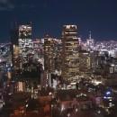 東京夜景5